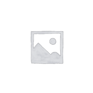 Polyurethan-Platten